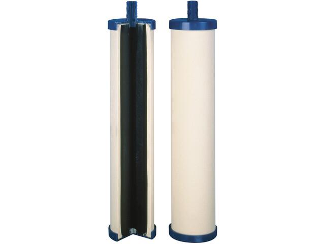 Katadyn Keramik Filter Element Superdyn